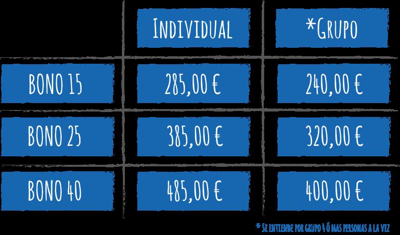 https://clinicamas.es/wp-content/uploads/2016/04/bonos-precios-hipoxia-clinica-mas.png