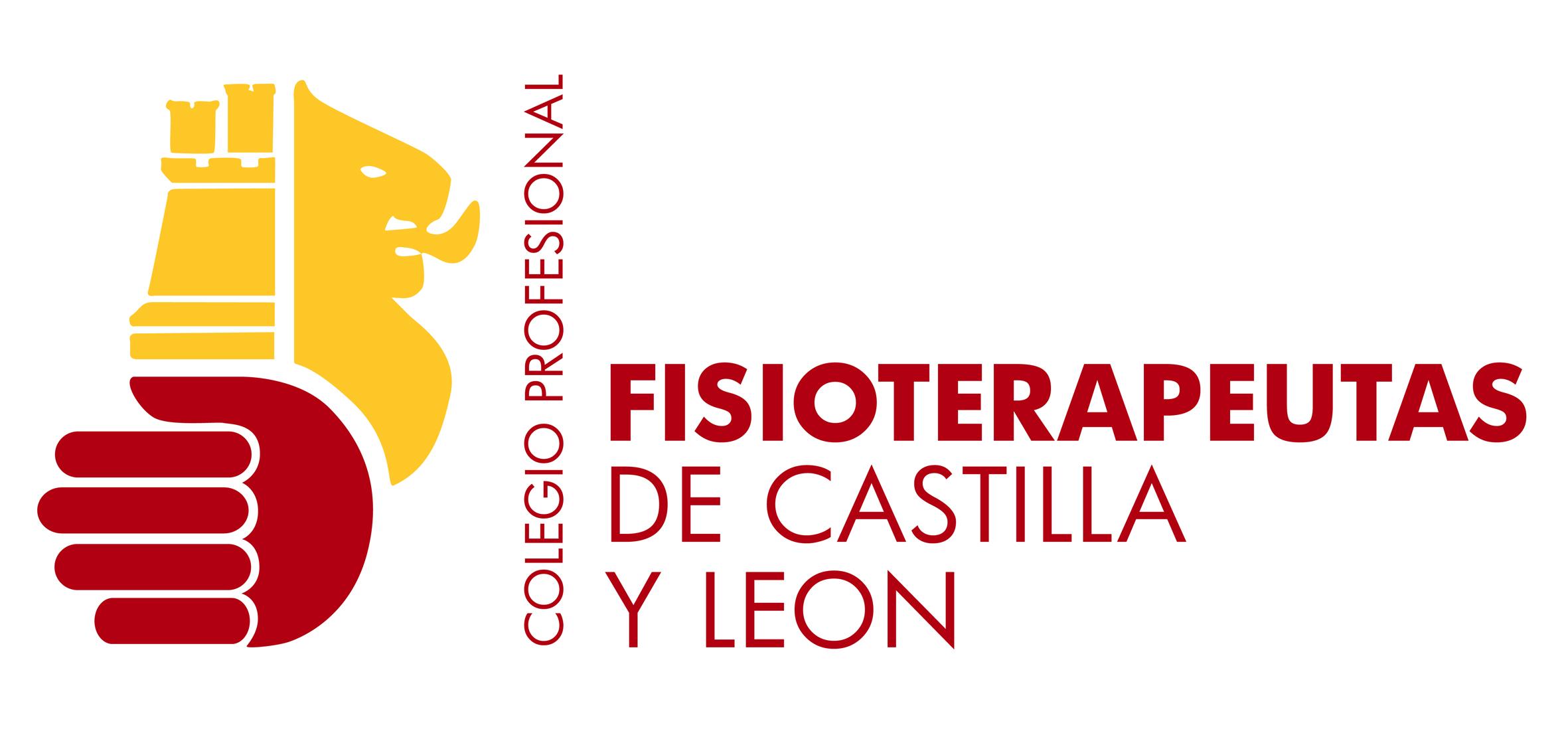 https://clinicamas.es/wp-content/uploads/2016/04/colegio-fisioterapeutas-castilla-y-leon.jpg