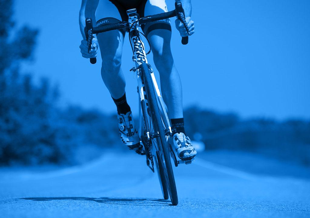 ciclismo-clinica-mas