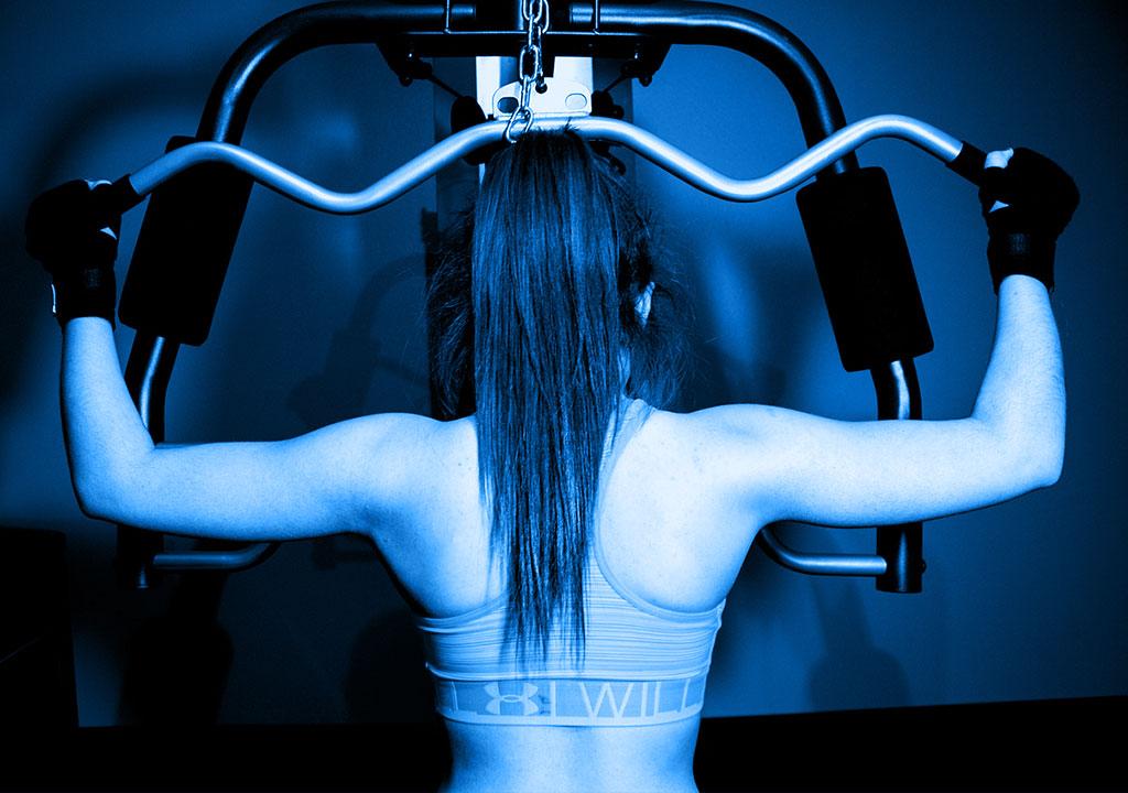 gimnasio-y-entrenamiento-clinica-mas