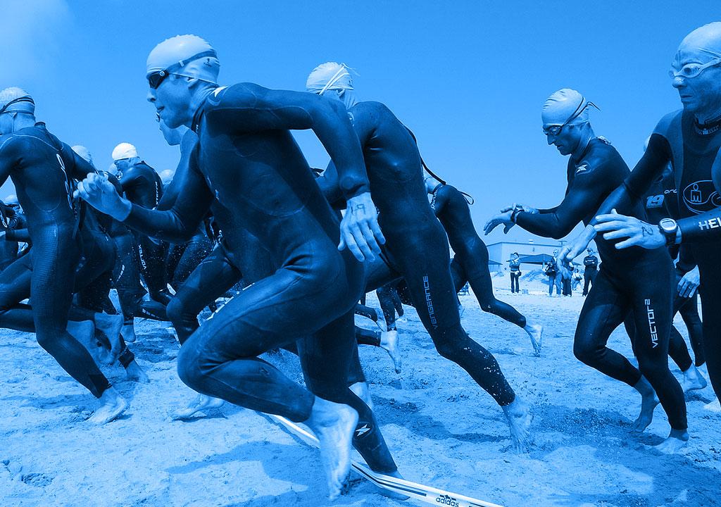 triathlon-race-clinica-mas