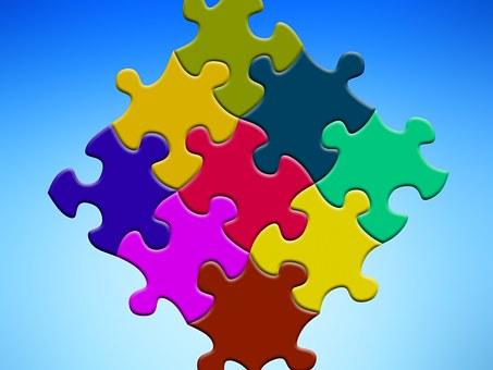 puzzle-210785__340.jpg